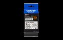 TZe-S121 ruban d'étiquettes adhésif puissant 9mm 3