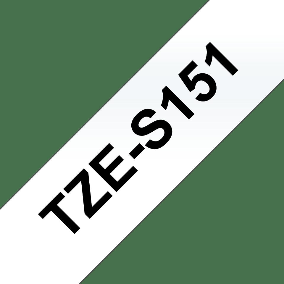 TZeS151_main