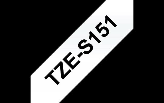 TZeS151