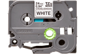 TZe-S251 ruban d'étiquettes adhésif puissant 24mm 2
