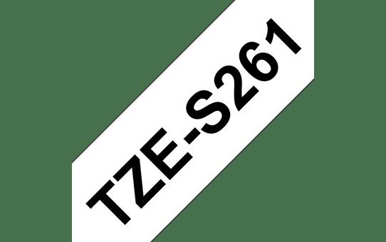 TZeS261