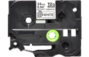 Brother TZe-SE5 24mm labeltape 3