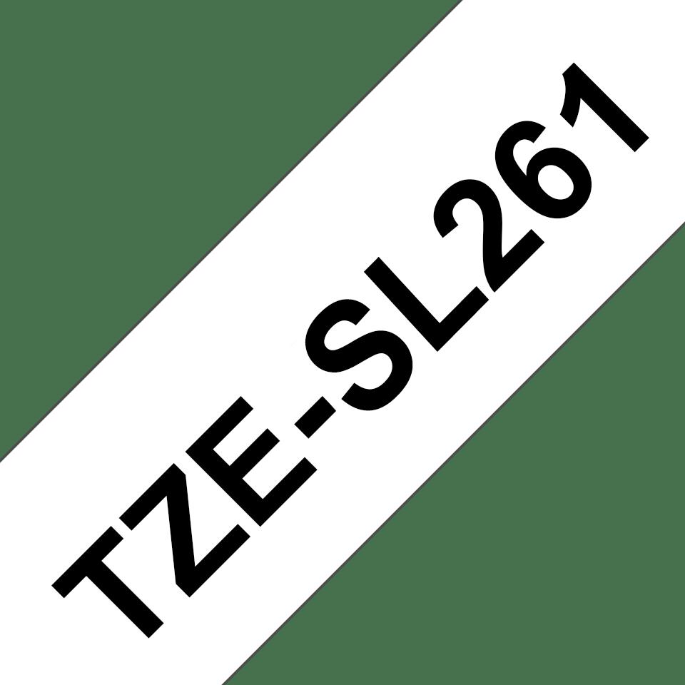 TZeSL261_main