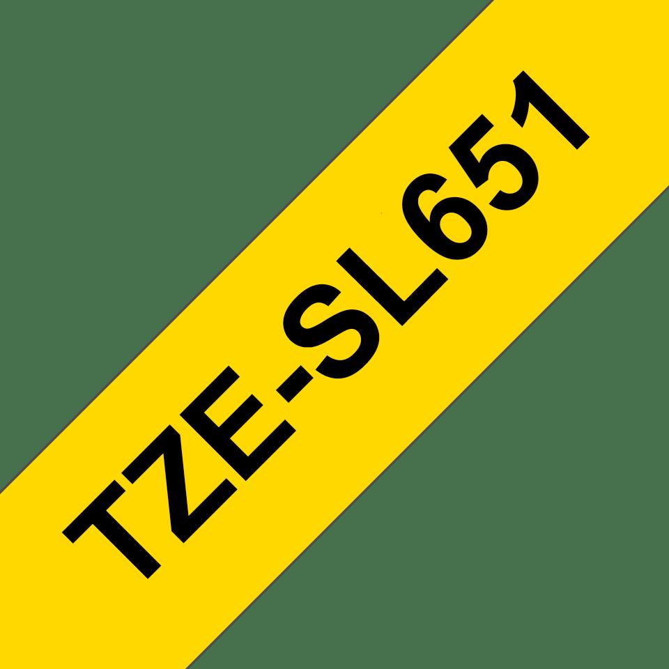 TZeSL651_main