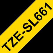TZeSL661_main