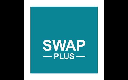 Brother SWAPplus - ZWCL36 servicepakke