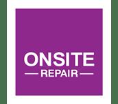 Onsite Repair - ZWCL36E