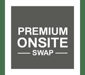 Premium Onsite SWAP - ZWCL36P