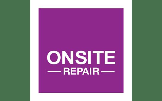 Onsite Repair - ZWCL48E