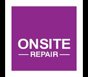 Onsite Repair - ZWCL60E