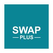 Logo Brother SWAPplus - ZWINK36 servicepakke