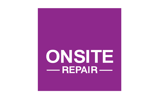 Onsite Repair - ZWINK36E