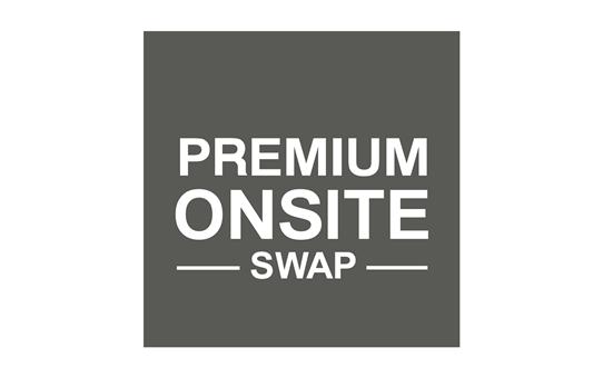 Premium Onsite SWAP - ZWINK36P