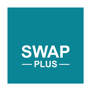 Logo Brother SWAPplus - ZWINK48 servicepakke