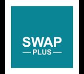 SwapPlus - ZWML36