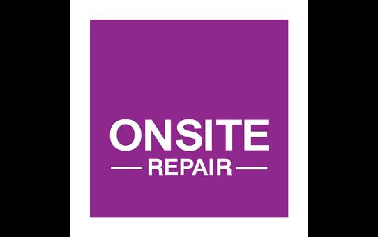 Onsite Repair - ZWML36E