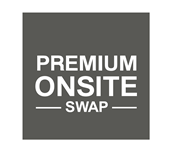Premium Onsite SWAP - ZWML36P