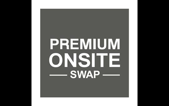 Premium Onsite SWAP - ZWML48P