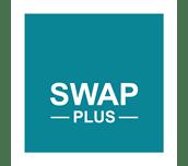SWAPplus Service Pack - ZWML60