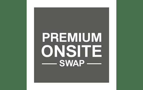 Premium Onsite SWAP - ZWML60P