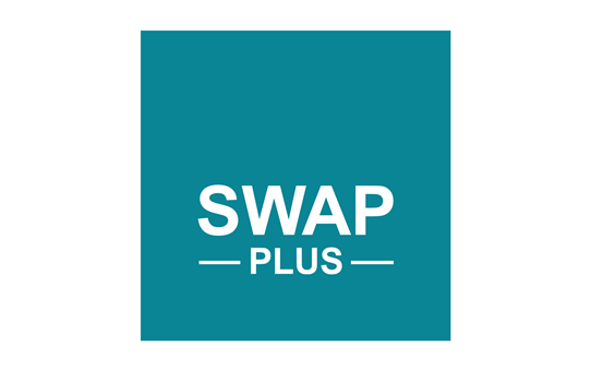 Brother SWAPplus - ZWSCN60 servicepakke