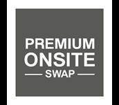 Premium Onsite SWAP - ZWSCN60P
