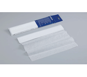 Brother BM6 water-soluble stabilizer