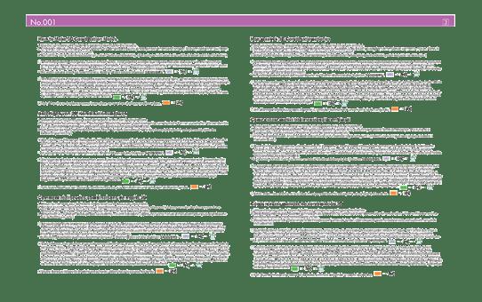 BLECUSB1 Borduurpatronen Collectie 1 4