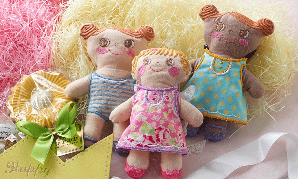 BLECUSB15 Embroidery Design Collection 15 3