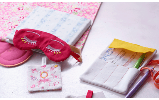 BLECUSB15 Embroidery Design Collection 15 4
