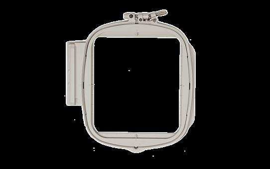 Cadre à broder carré 15x15cm SEF150 2
