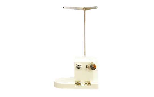 Устройство для намотки шпульки PRBW1