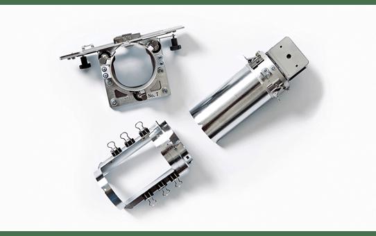 Комплект цилиндрической рамы PRCL1 2