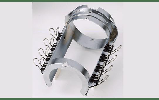 Цилиндрическая рама PRCLH1 (только рама)