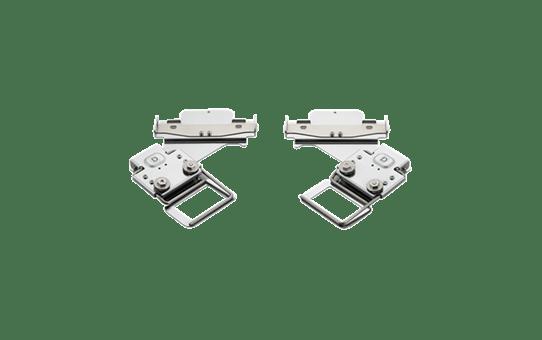 Klemframe links & rechts (45 x 24 mm)  PRCLP45LR