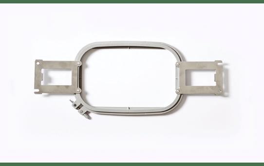 Standard-Stickrahmen 180 x 130 mm PRH180
