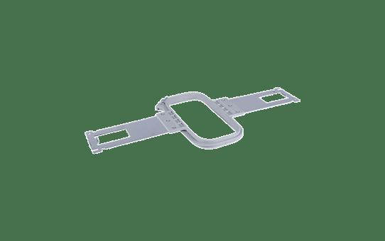 Cadre à broder pour manches 70x200mm PRHSL200 3