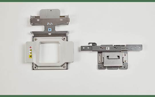 50 x 50mm magnetisch raam en arm PRMFA50 2