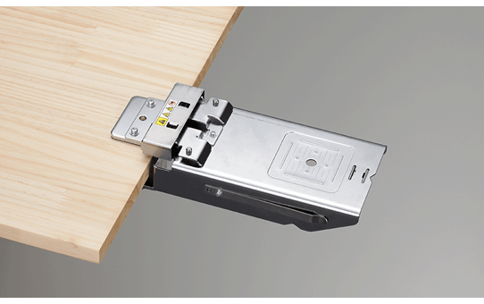 Free-Arm Mounting Jig PRMFJ1 for Magnetic or Compact Frame