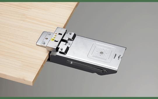 Монтажное приспособление со свободным рукавом для магнитных/компактных пялец PRMFJ1