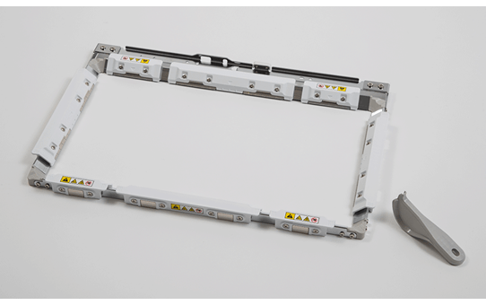 Magnet Sash Frame PRMS360 3