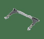Bras en U ajustable en métal PRPARMC pour machine à broder PR