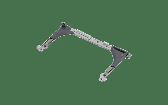 Arm 'C' PRPARMC voor de ronde borduurramen van de Brother PR-serie