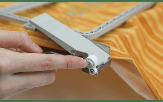 Bordüren-Rahmen 300 x 100 mm PRPBF1 2