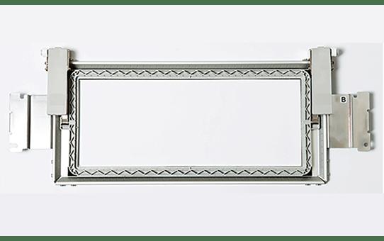 Bordüren-Rahmen 300 x 100 mm PRPBF1 3