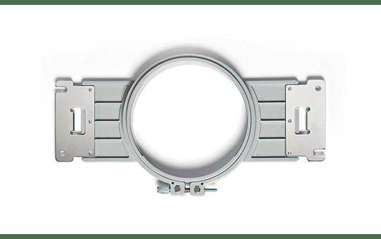 Telaio circolare 100 mm RPRF100 2