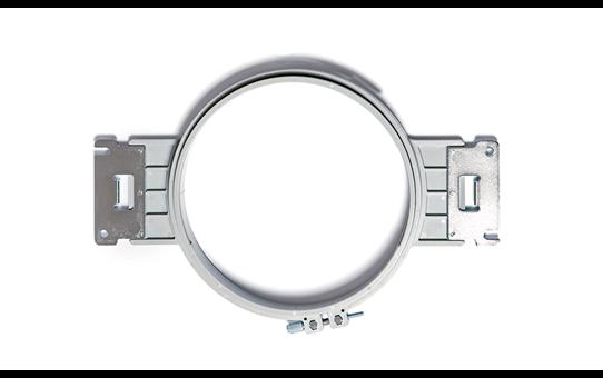 Telaio circolare per ricamo 160 mm PRPRF160