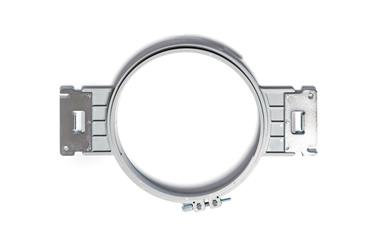 160mm Round Frame PRPRF160
