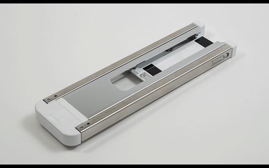 Tubular Frame Table PRTT1