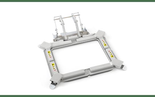 """PR versatile magnetic frame 130 x 180 mm (5 x 7"""") (frame only) PRVMFL"""